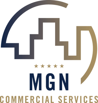MGN Commercial Services