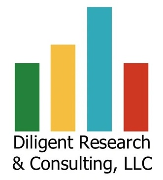 Diligent Research & Consulting, LLC