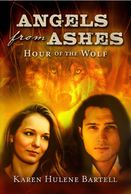 Angels from Ashes: Hour of the Wolf