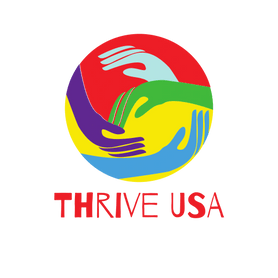 Thrive USA