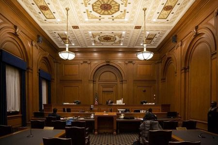 Battle Creek calhoun circuit court experienced attorney lawyer lawsuit litigation affordable best