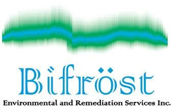 Bifröst Environmental and Remediation Services Inc.
