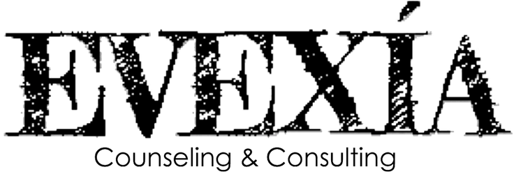 Evexia Conseling & Consulting