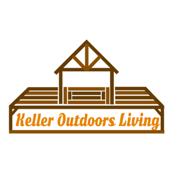 Keller Outdoors Living