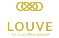 Louve, Your Luxury Decor Specialist
