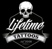 Lifetime Tattoos