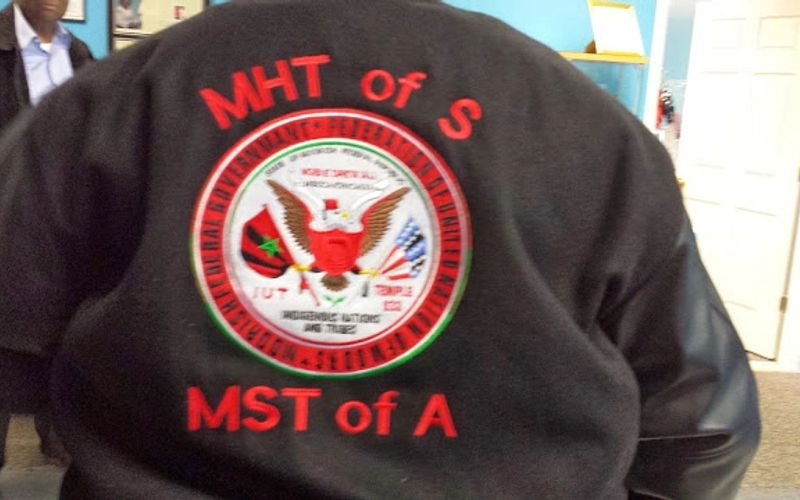 Same Day Service - Embroidery, Uniforms, Patches