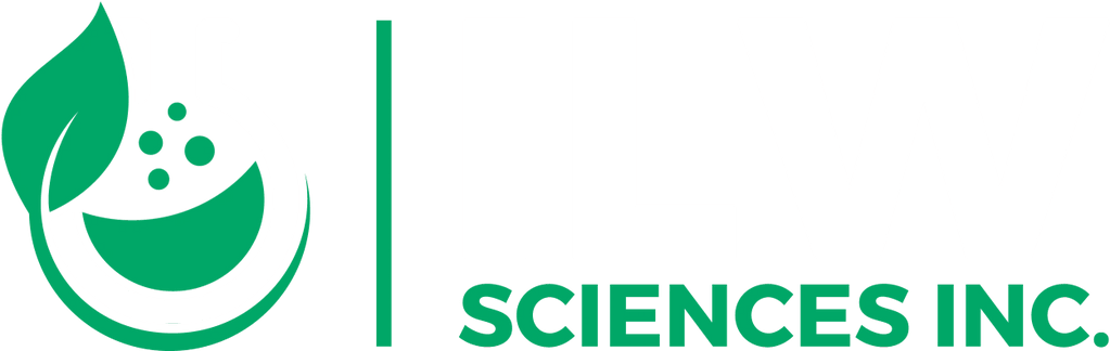 ILW Sciences