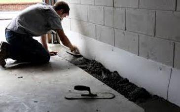 LS Waterproofing