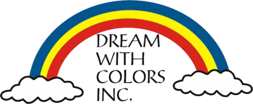Dream With Colors Inc.