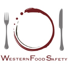 Western Food Safety