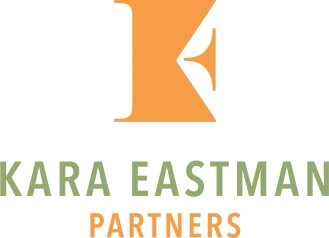 Kara Eastman Partners