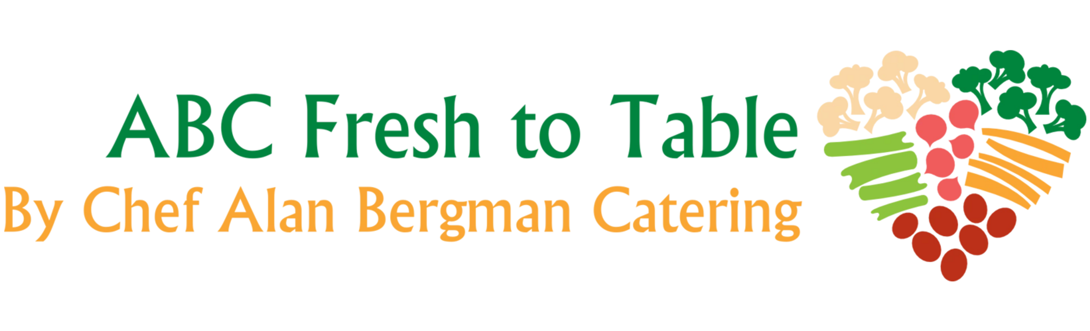 Meal plan delivery South Florida ABC Fresh to Table