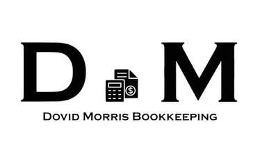 Dovid Morris Bookkeeping