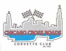 Chicago Crossroads Corvette Club