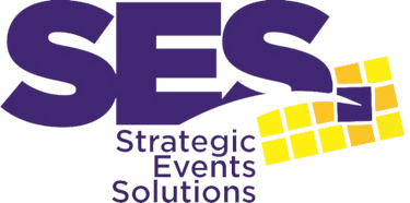 Strategic Events Solutions