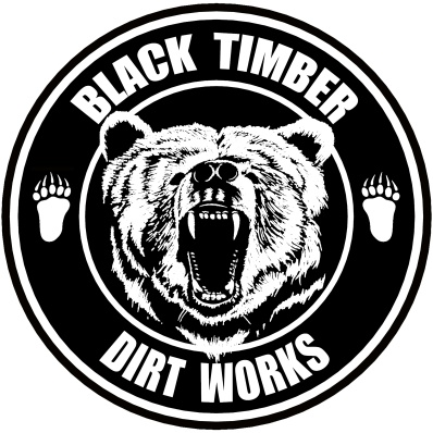 Black Timber Dirt Works