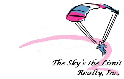 THE SKY'S THE LIMIT REALTY, INC.