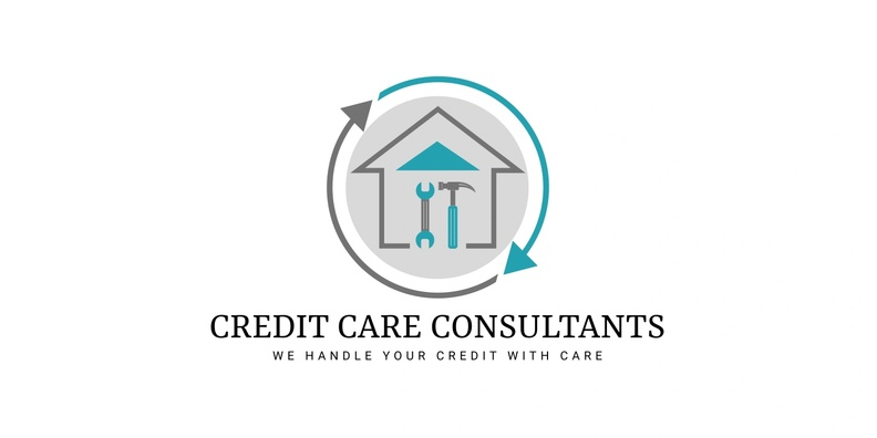 Credit Care Consultants