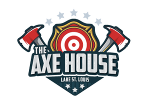 Axe House Lake St. Louis