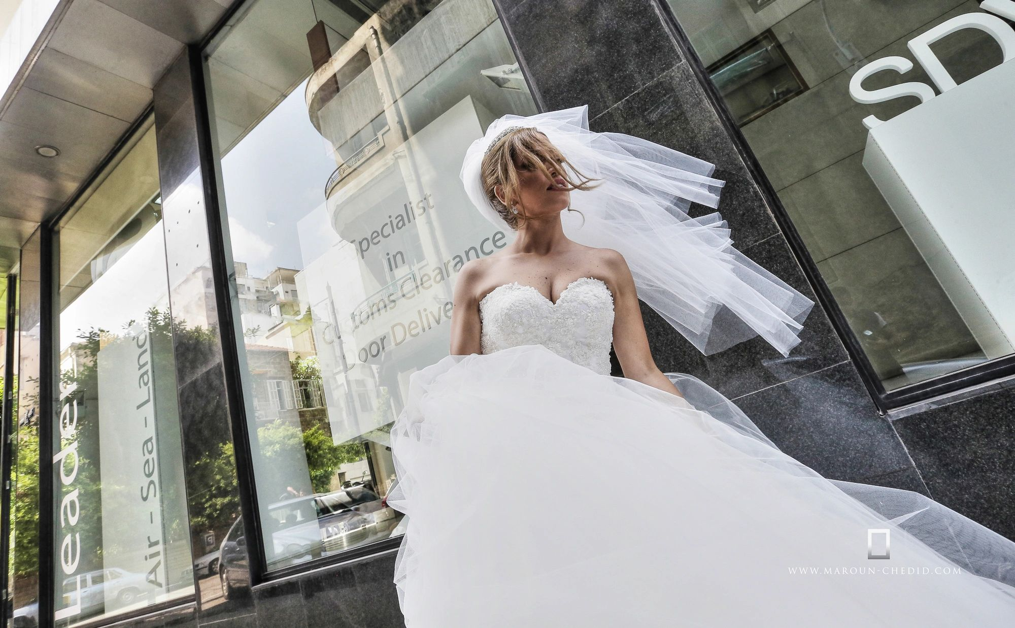 wedding photography in lebanon and emirate area member in fearless photographer for the best wedding