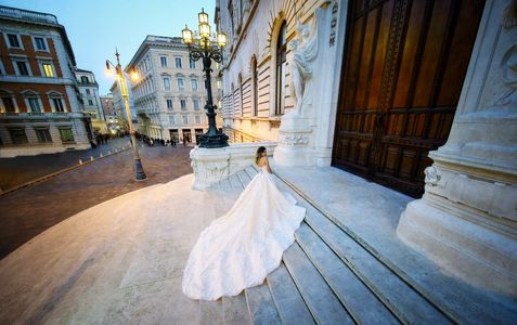 lebanon wedding photography & Cinematography