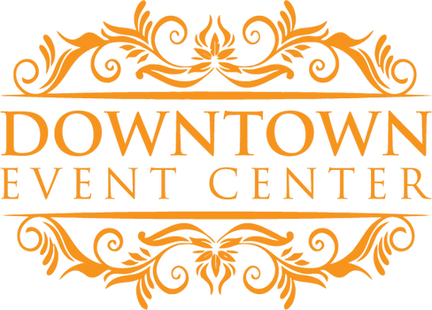 Downtown Event Center