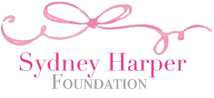Sydney Harper Foundation