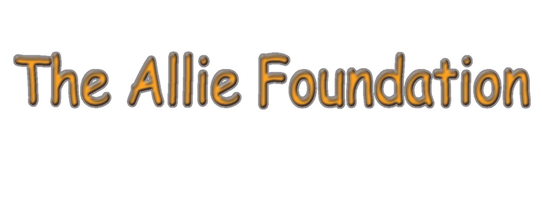 The Allie Foundation