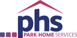 Park Home Services UK Ltd