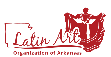 Latin Art Organization of Arkansas