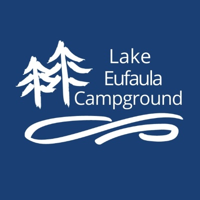 Lake Eufaula Campground