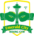 Emerald City Boxing Gym