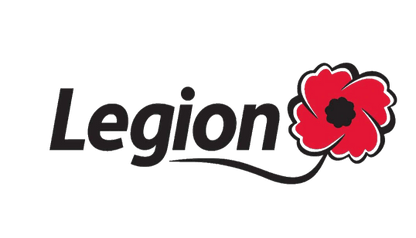 Royal Canadian Legion Branch 92