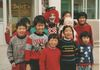 2003 JINAN: First visit to Jinan Orphanage