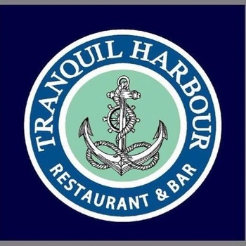 Tranquil Harbour Restaurant and Bar