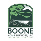 Boone Home Services, LLC