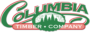Columbia Timber Company