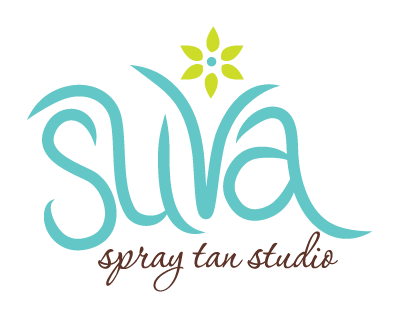 Suva Spray Tan Studio