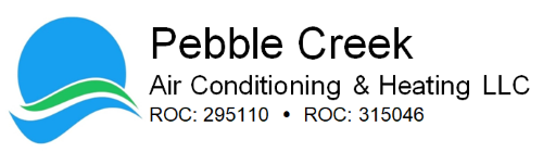 Pebble Creek  Air Conditioning & Heating