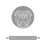 Bully Brew Co.