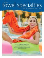 Beach Towels, Surfboard Towels, Cabana Towels, Beach Totes, Beach Blankets, Golf, Sport, Fitness,