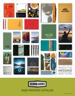 Journals!  Value, Casebound, Full Color, Refillable, Build-A-Book, Calendar,