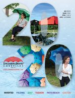 Umbrellas, Umbrellas, & Umbrellas!  Folding, Automatic, Inverted, Golf, Fashion, Patio,