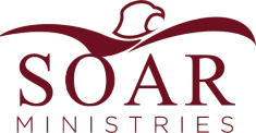 SOAR Ministries Inc.