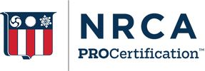 NRCA PROCertification | Roofing Safety and CERTA Training
