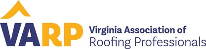 CERTA Training Virginia - Virginia Association of Roofing Professionals
