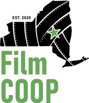 The Cooperstown, Oneonta, Otsego Film Partnership, Inc.