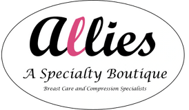 Allies a specialty boutique