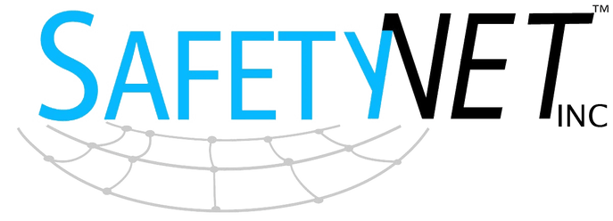 SafetyNet Inc